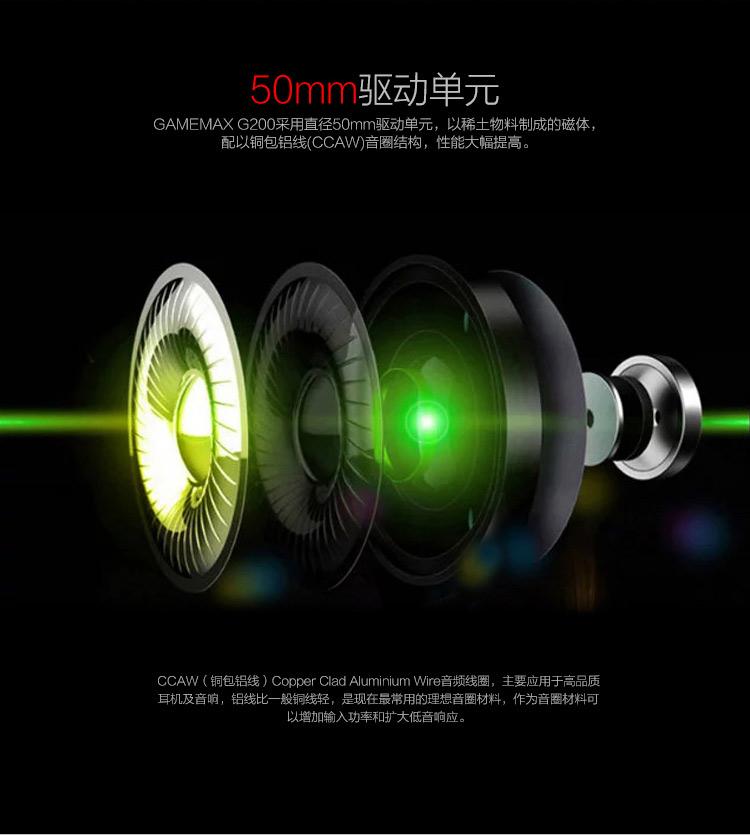 G200电竞耳机详情页中文_05.jpg