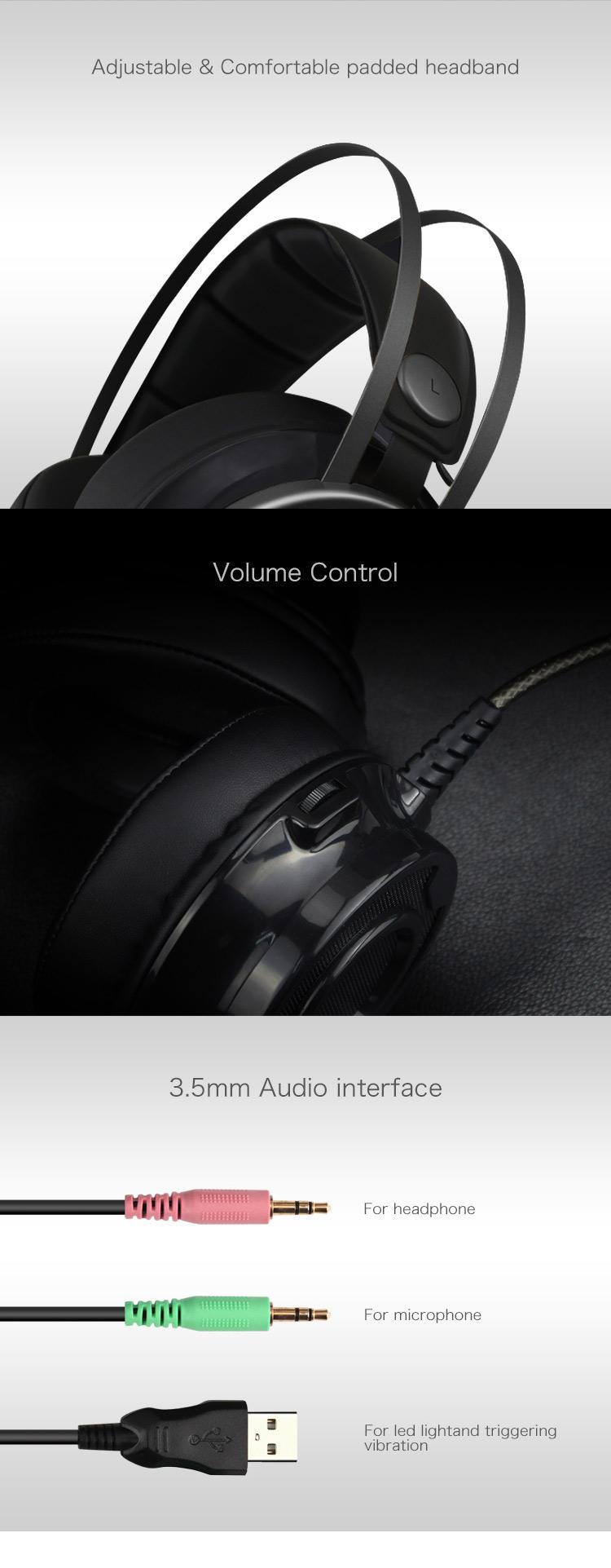 G200电竞耳机详情页英文_04.jpg