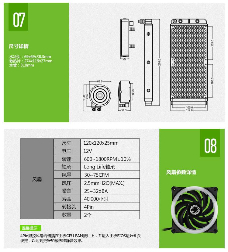 240一体式水冷排详情页中文_05.jpg