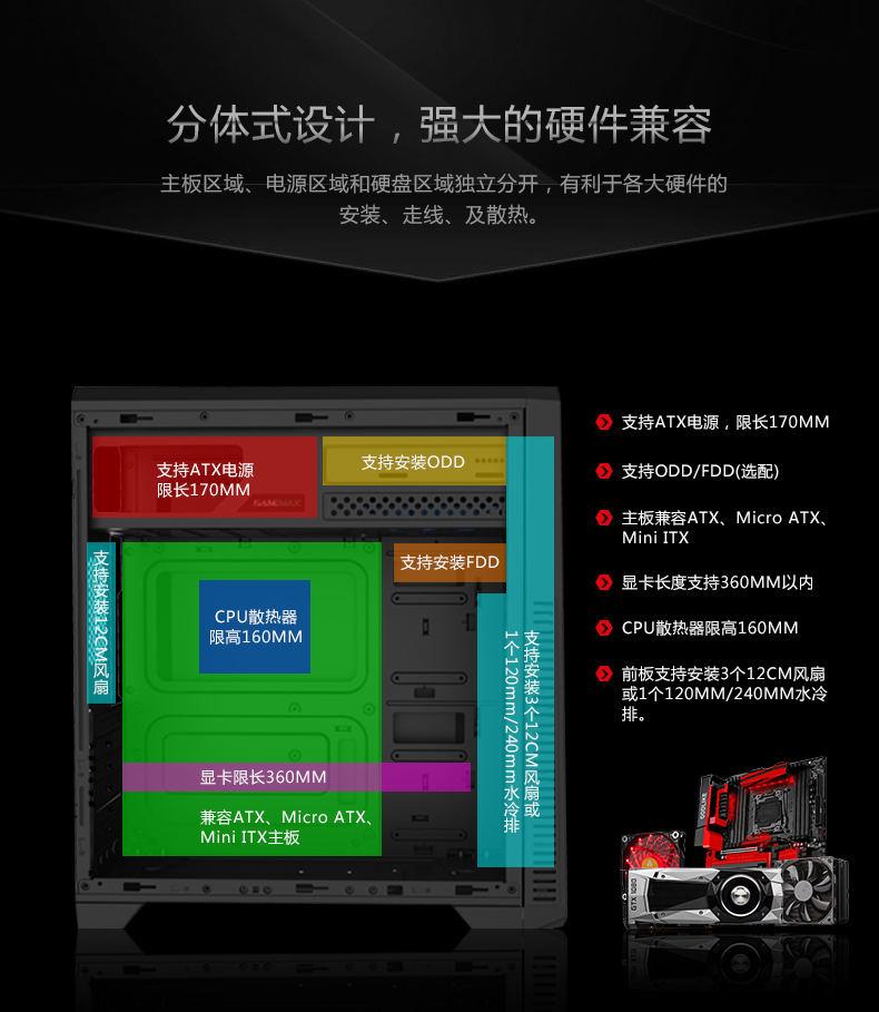 G561-Black-红色详情页_07.jpg