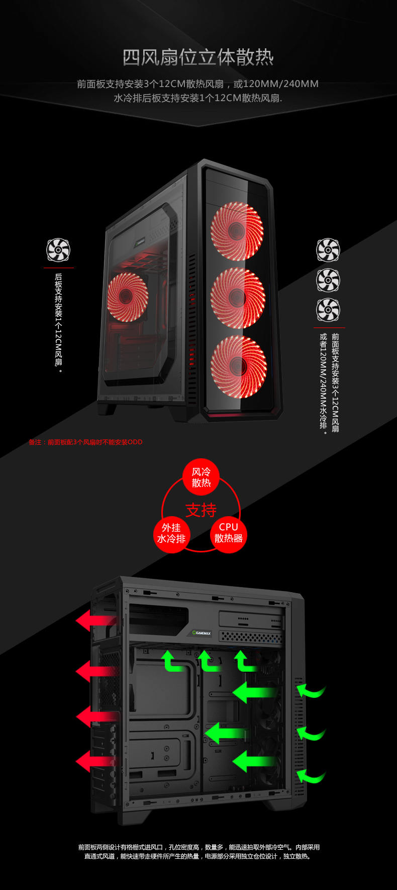 G561-Black-红色详情页_09.jpg