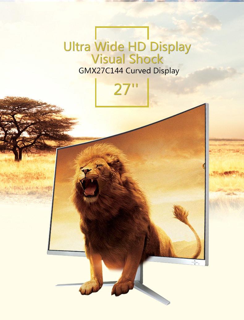 27寸曲面显示器详情-白色-英文_01.jpg