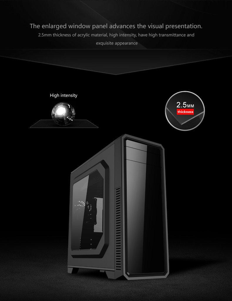 G561-Black黑色详情页EN_02.jpg