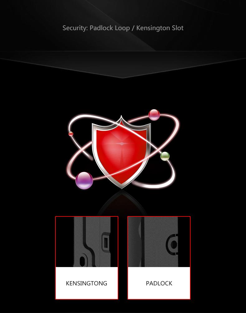 G561-Black黑色详情页_09.jpg
