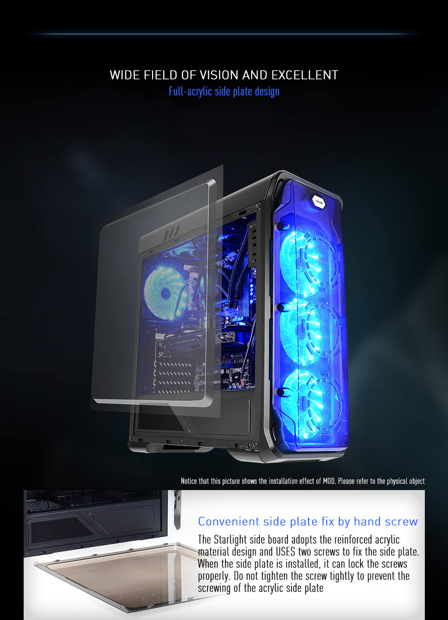 9509-黑色-15灯蓝色详情页中文_06.jpg
