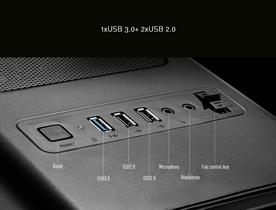 9509- 黑色 -15 灯 蓝色 详情 页 中文 _13.jpg