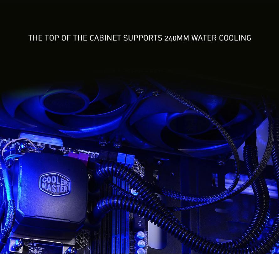 9509- 黑色 -15 灯 蓝色 详情 页 中文 _12.jpg