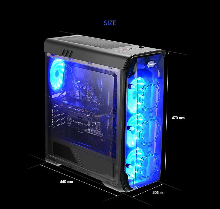 9509- 黑色 -15 灯 蓝色 详情 页 中文 _14.jpg