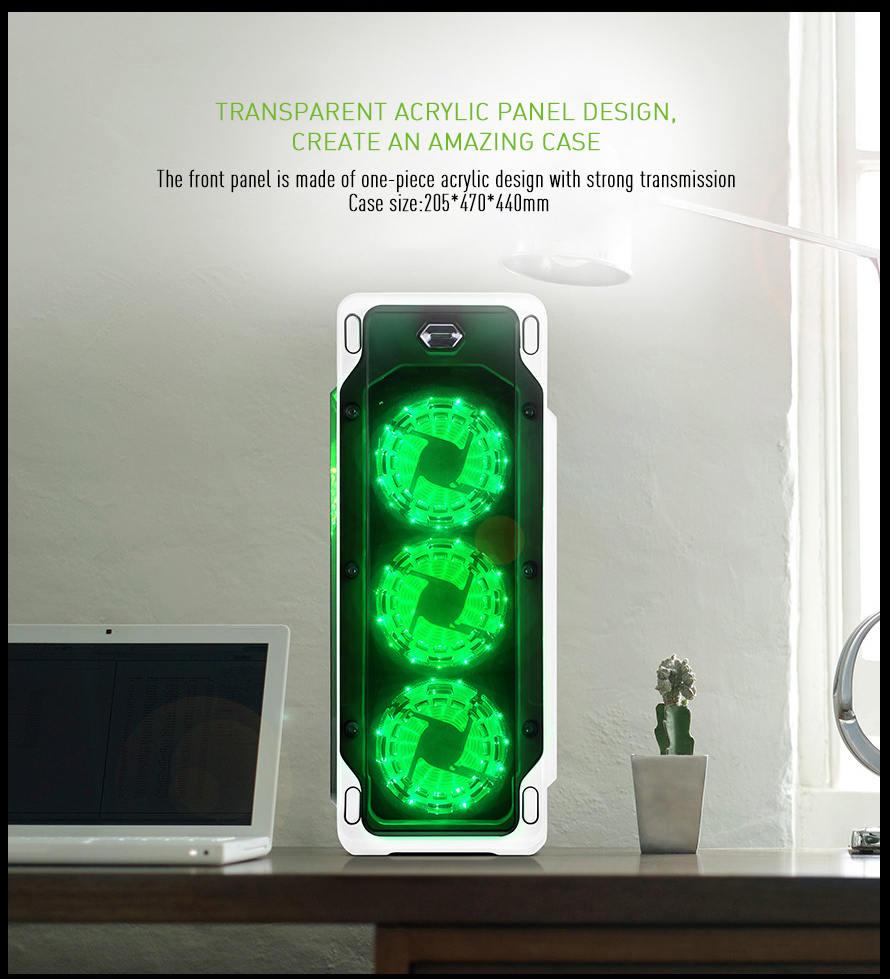 9509-白色 绿色LED灯详情页英文_04.jpg