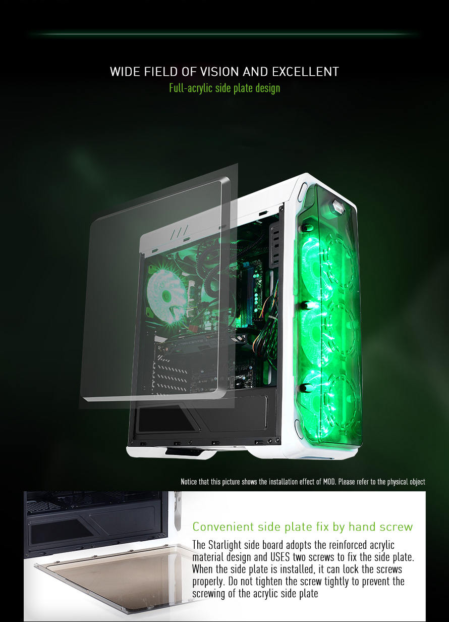9509-白色 绿色LED灯详情页英文_06.jpg