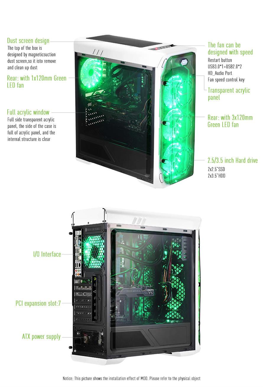 9509-白色 绿色LED灯详情页英文_03.jpg