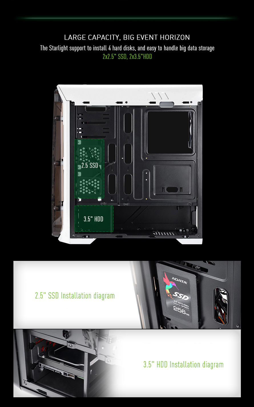 9509-白色 绿色LED灯详情页英文_07.jpg