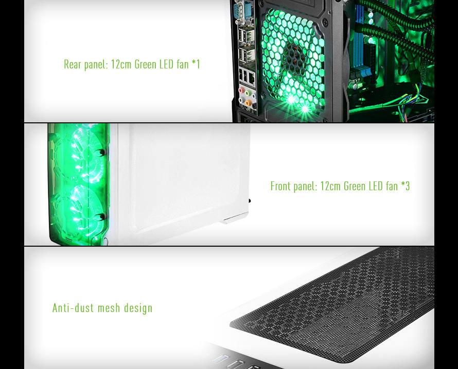9509-白色 绿色LED灯详情页英文_10.jpg