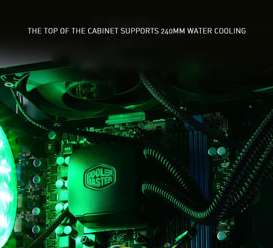 9509-白色 绿色LED灯详情页英文_12.jpg