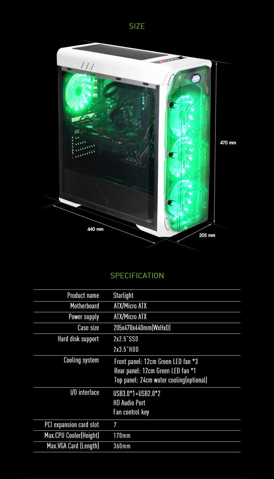 9509-白色 绿色LED灯详情页英文_14.jpg