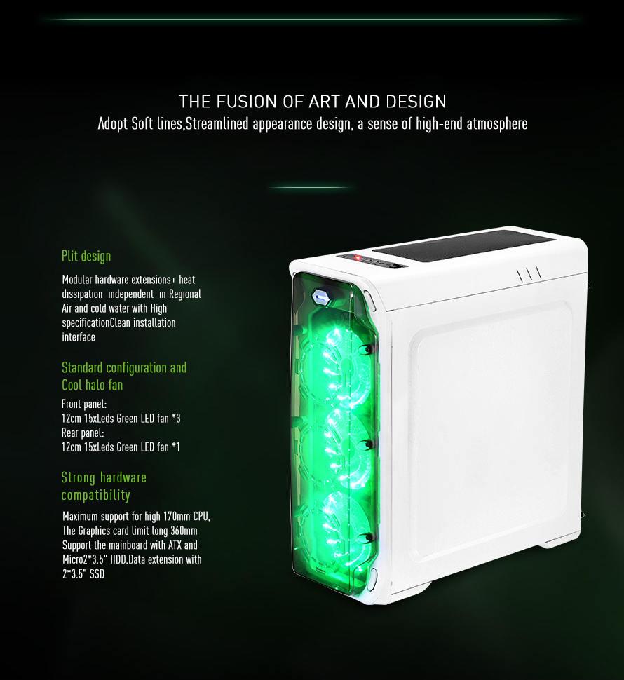 9509-白色 绿色LED灯详情页英文_02.jpg
