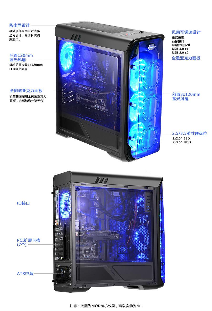 9509-黑色-15灯蓝色详情页中文_03.jpg