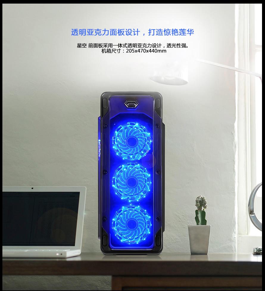 9509-黑色-15灯蓝色详情页中文_04.jpg