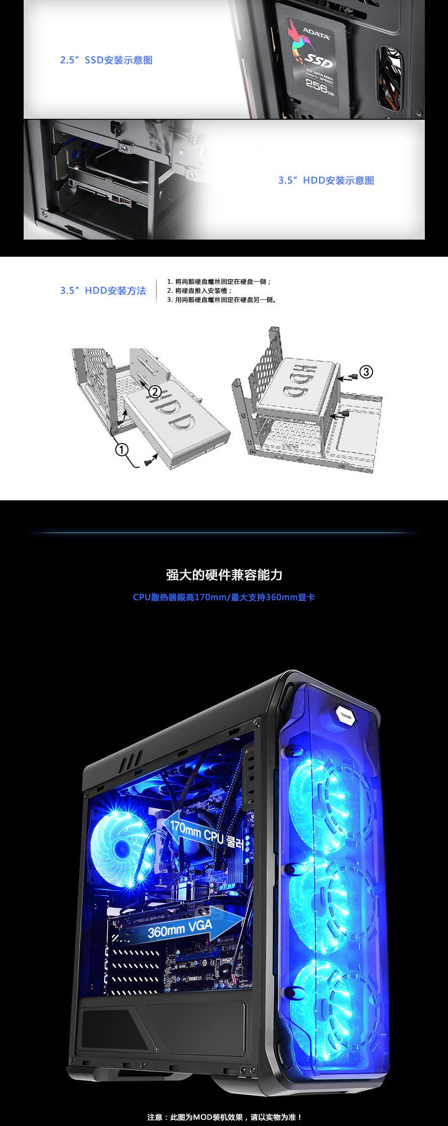 9509-黑色-15灯蓝色详情页中文_08.jpg