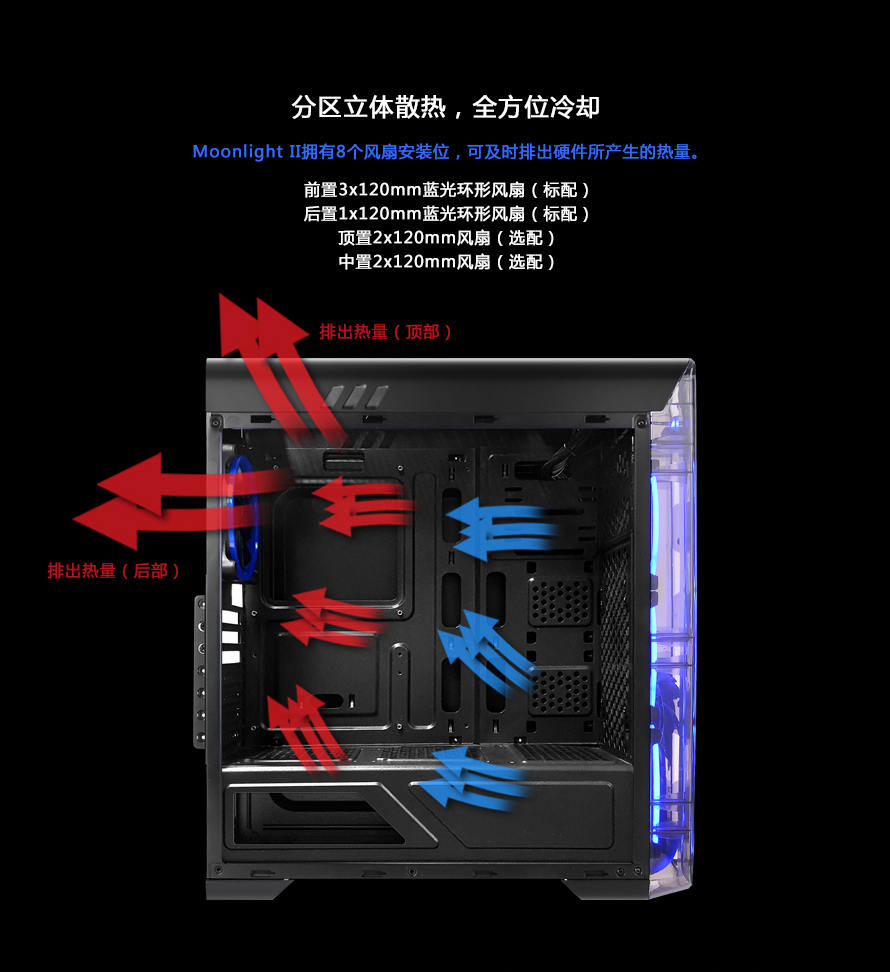 9511详情页中文_10.jpg
