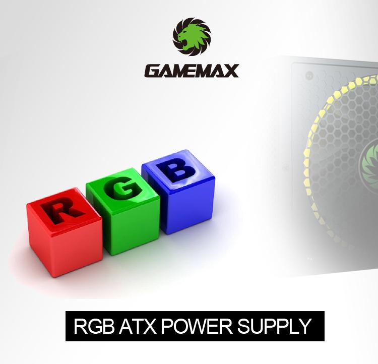 800W-RGB电源手动版详情页_01.jpg