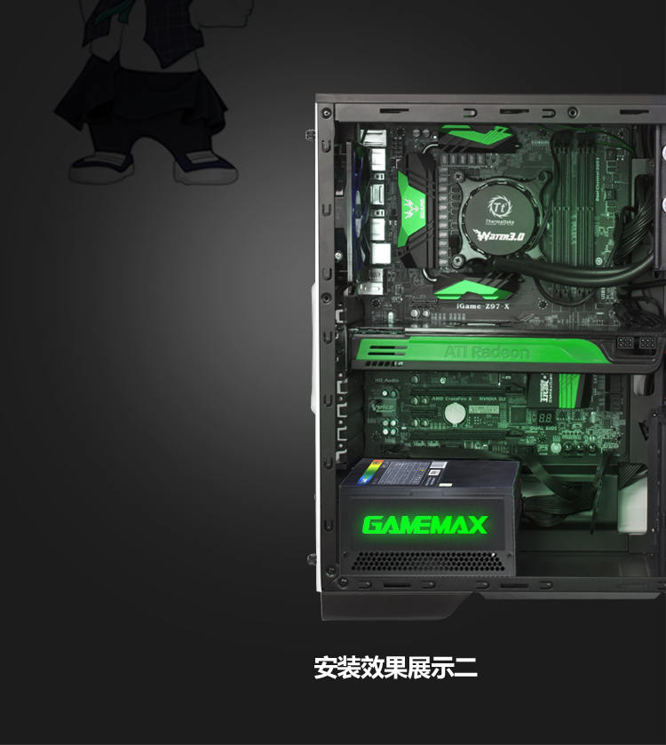 800W-RGB电源手动版详情页_12.jpg