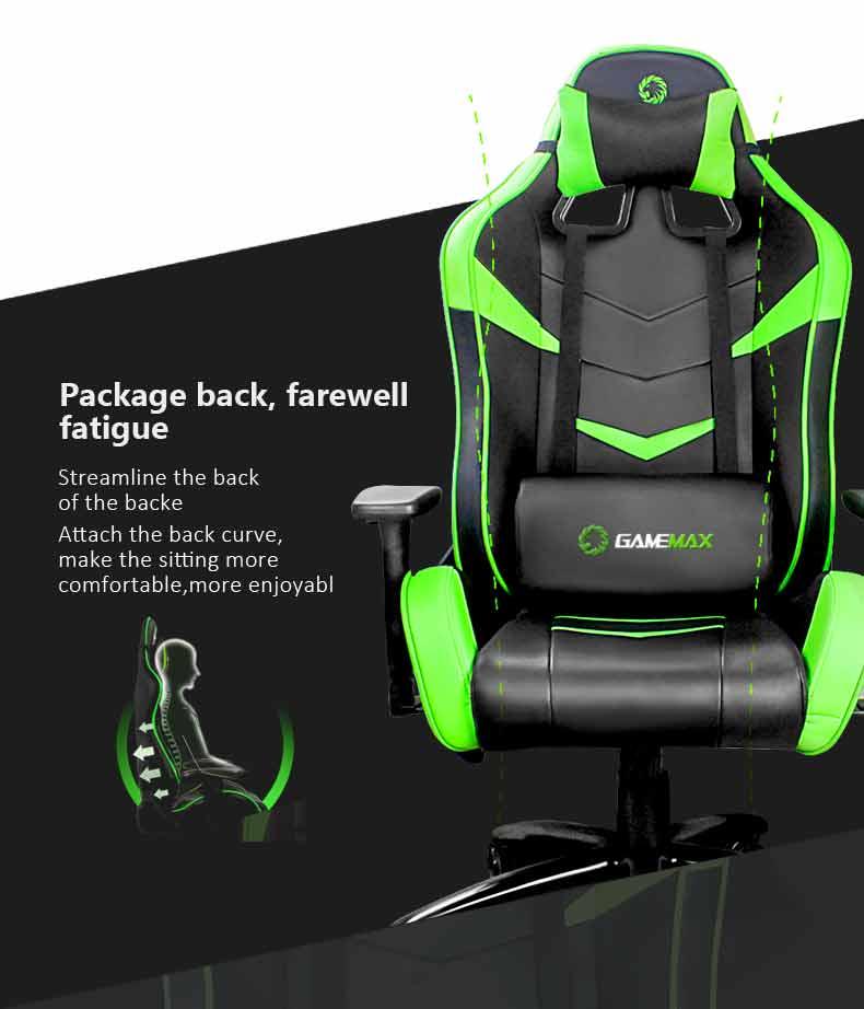 电竞椅-EN_06.jpg