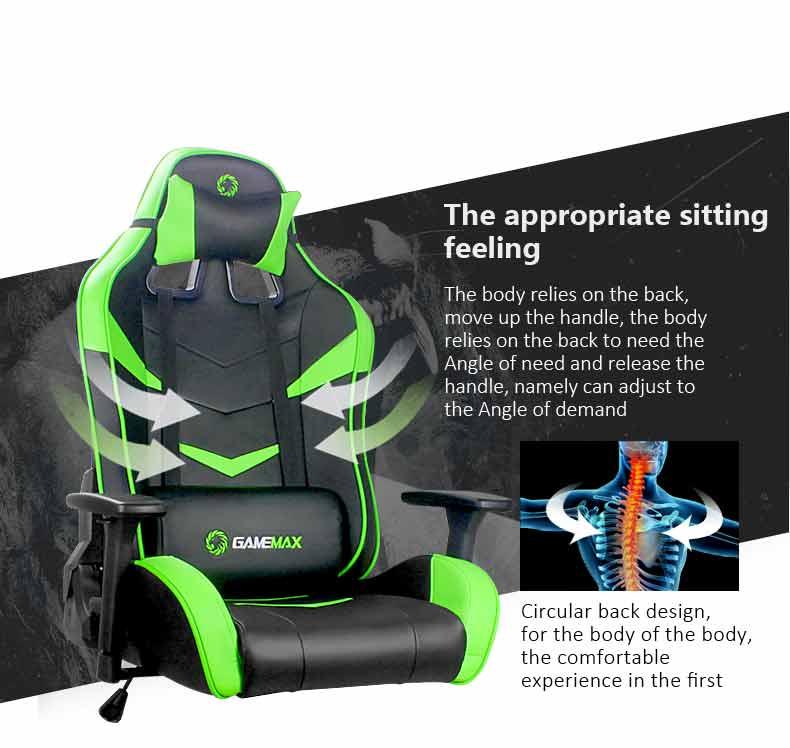 电竞椅-EN_05.jpg