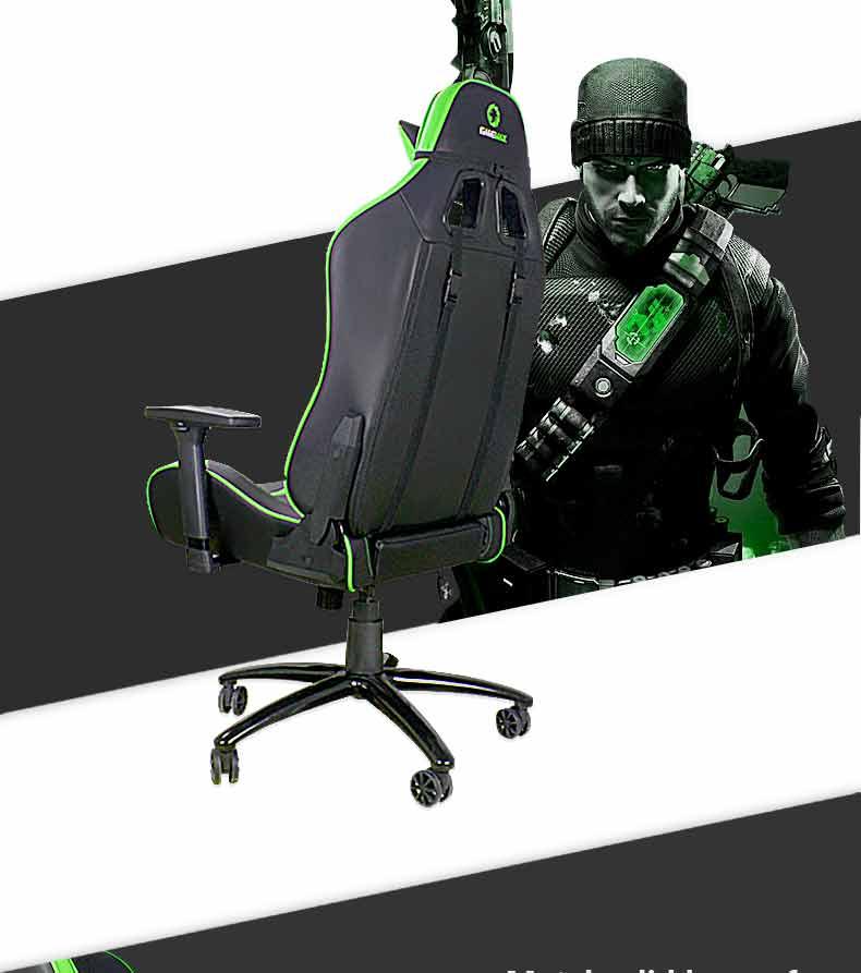 电竞椅-EN_10.jpg