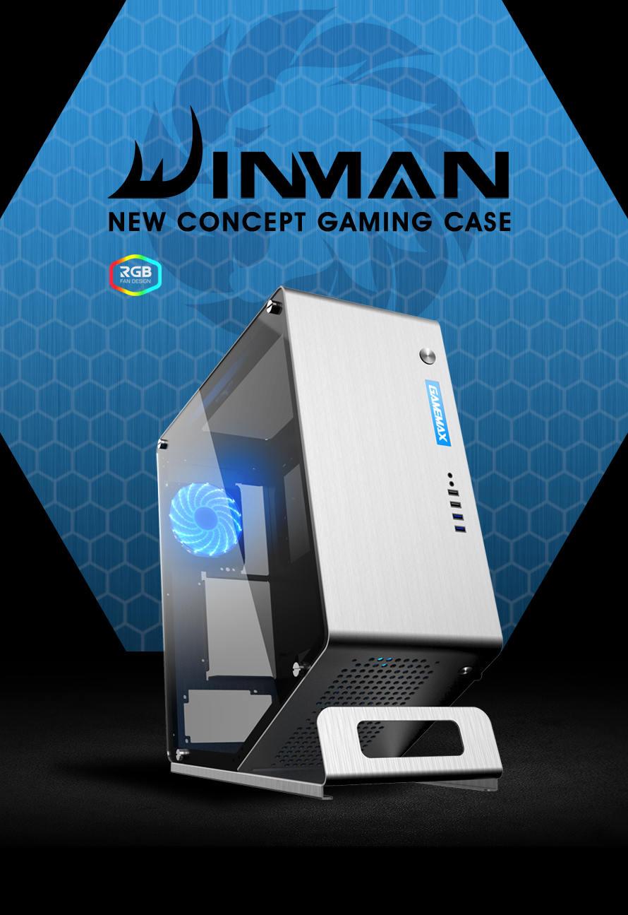 WinMan-Silver-_01.jpg