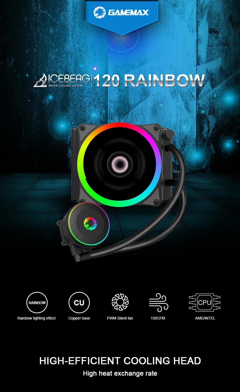 120-Rainbow-水排详情页en_01.jpg