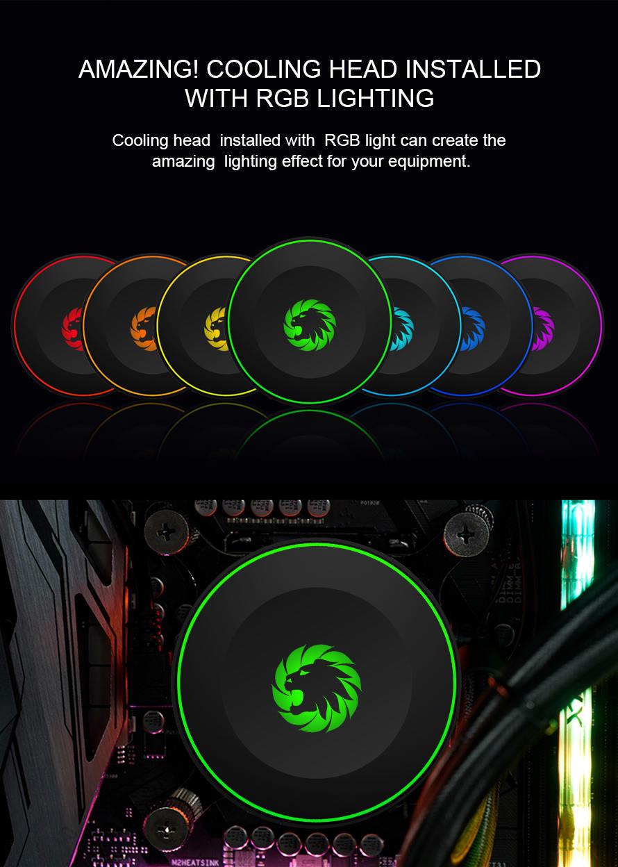 120-RGB-水排详情页EN_05.jpg