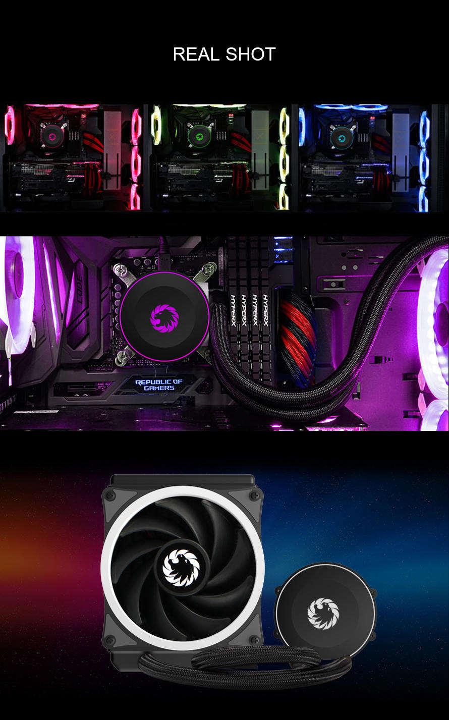 120-RGB-水排详情页EN_09.jpg