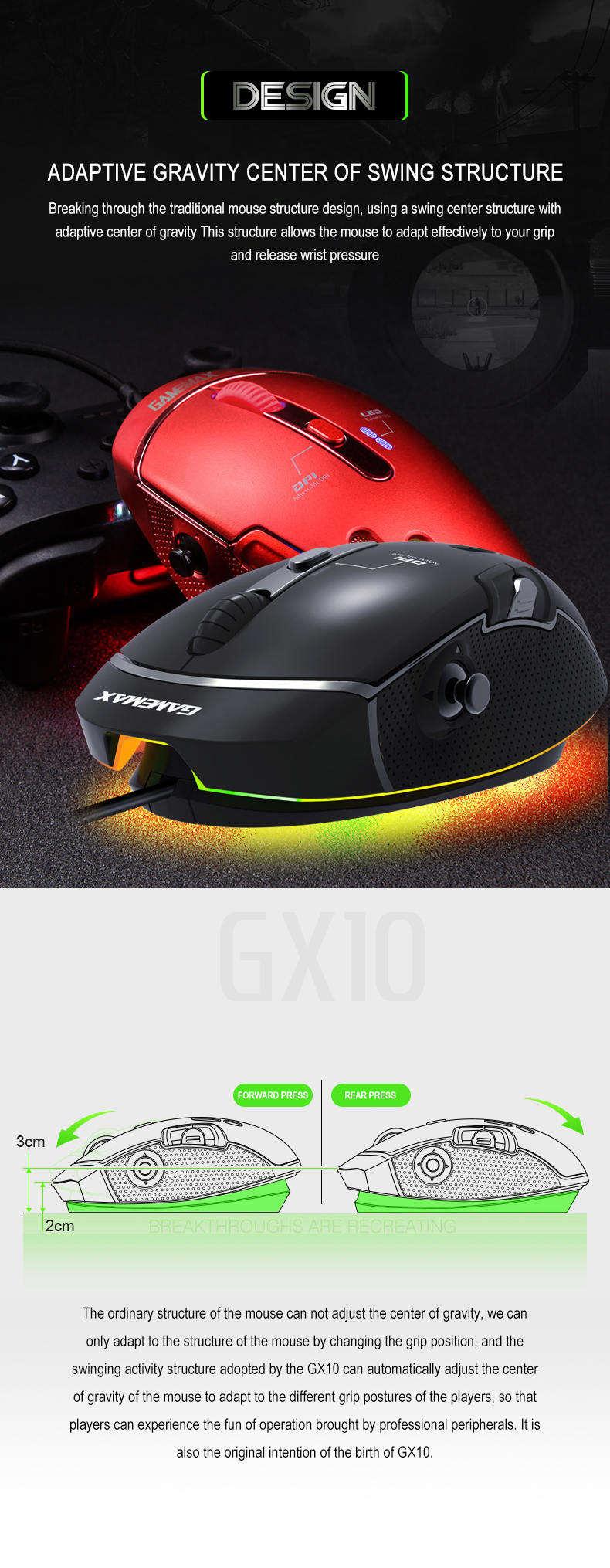 GX10详情页英文_02.jpg