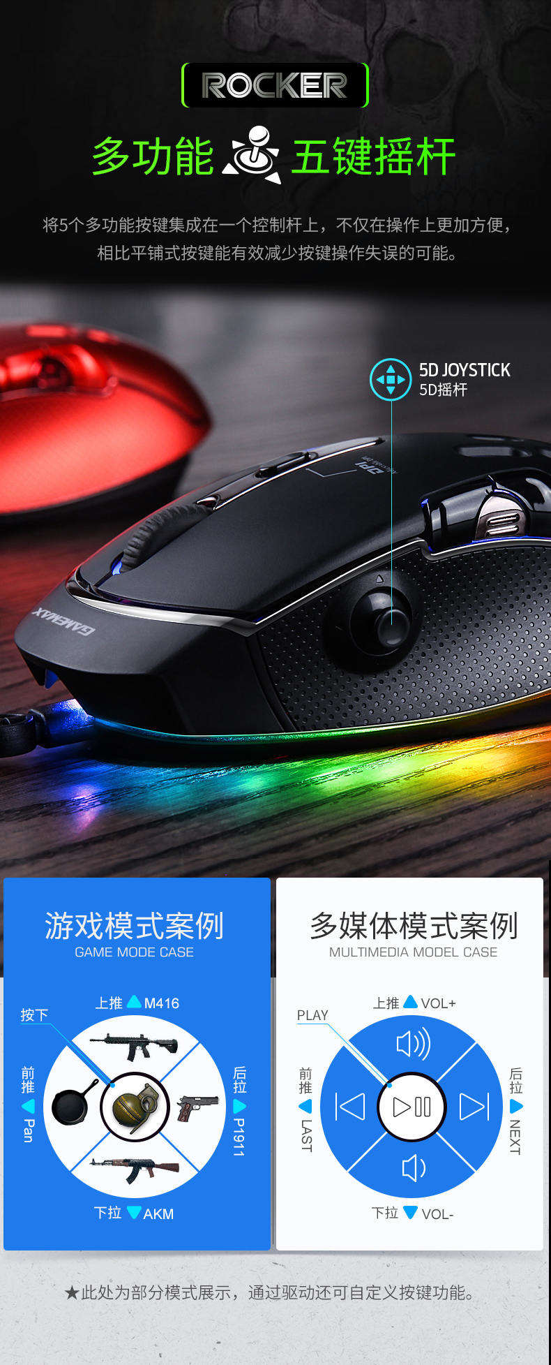 GX10详情页中文_03.jpg