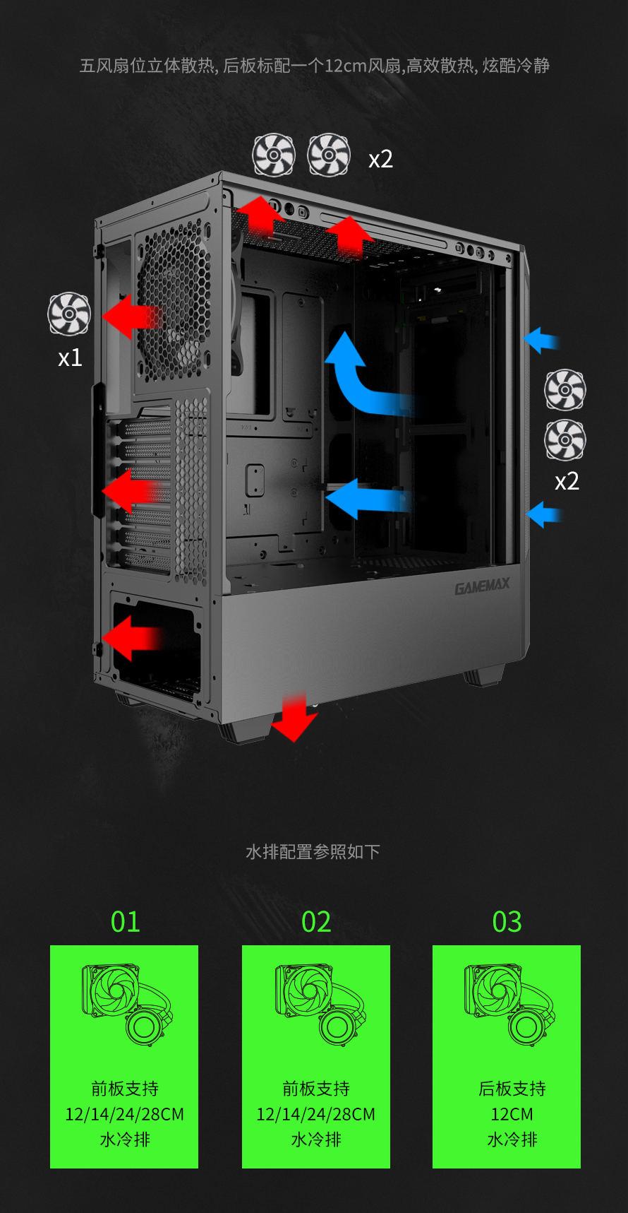 T801_Paladin详情页中文_10.jpg