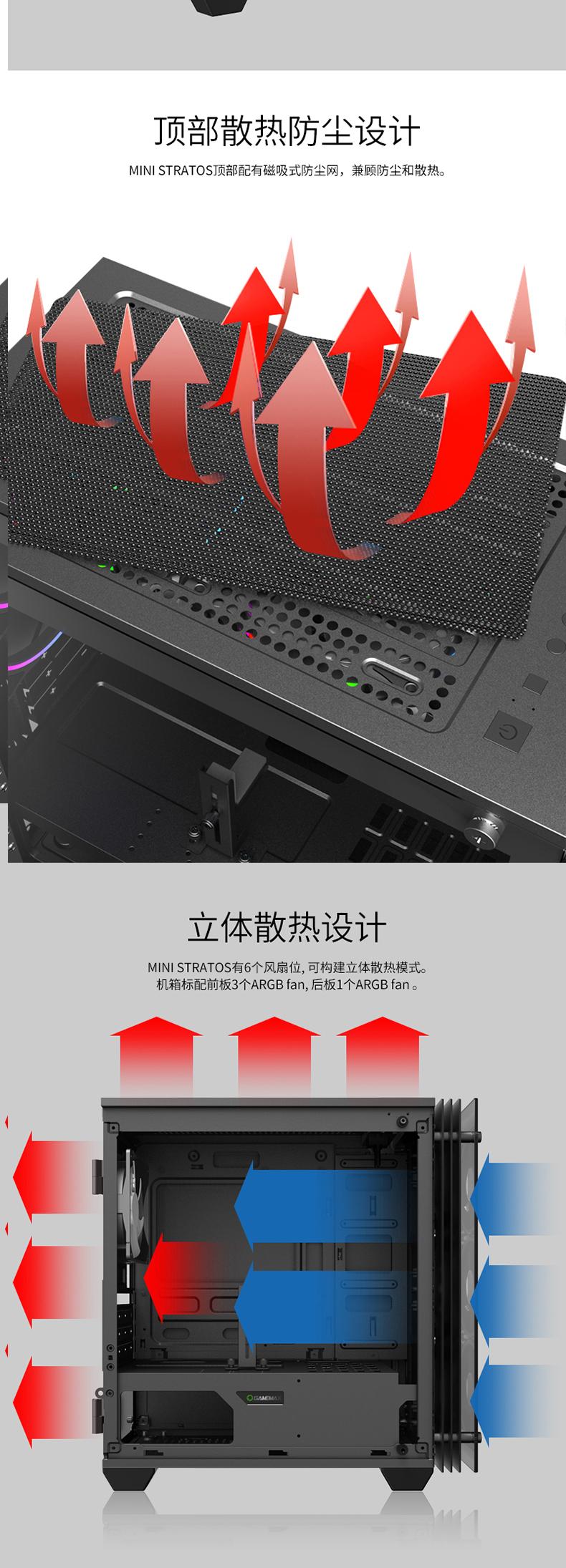 GAMEMAX_MINI-STRATOS-H609详情页中文_08.jpg
