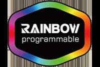 rainbow logo.png