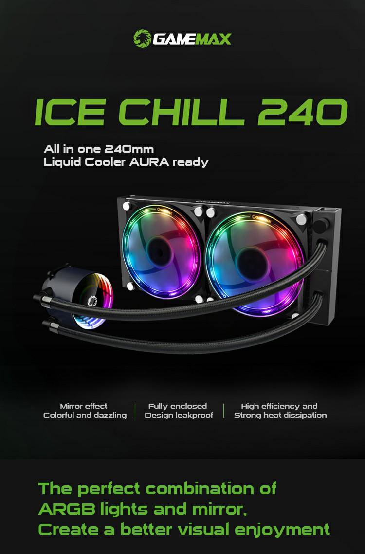 IceChill 240详情页.jpg