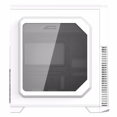 G561 White