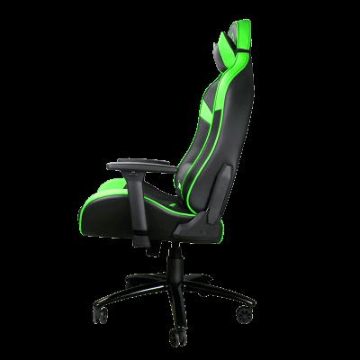 GCR08 GREEN