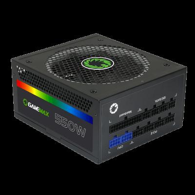 RGB550