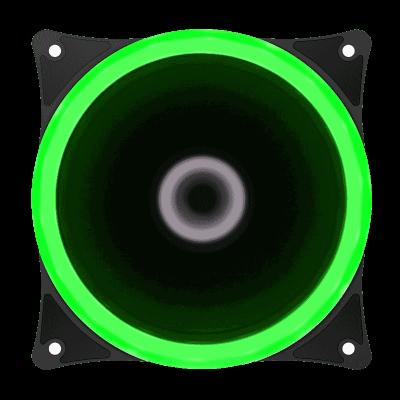 GMX-12RGB-PRO II