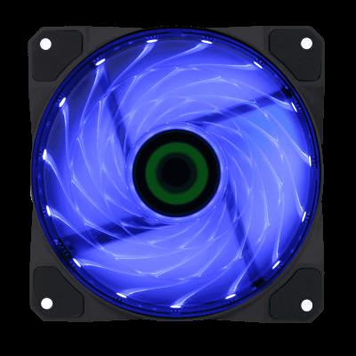 GMX-12RGB
