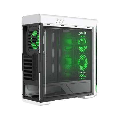 Starlight-W-Green
