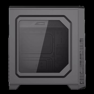 G561 Black