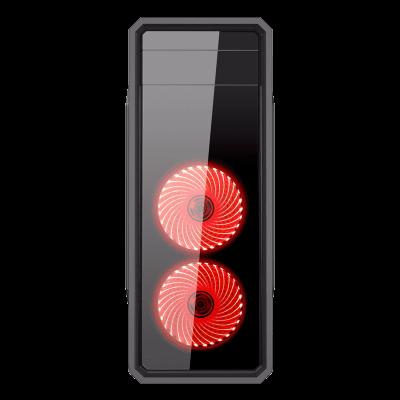 G561-F Red