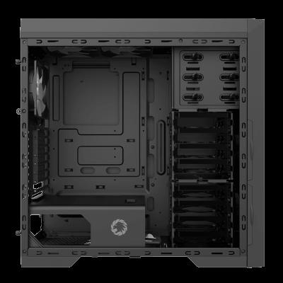 Silent Max M903