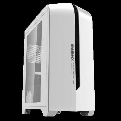 H601 White