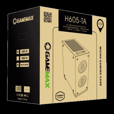 H605-TA